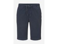 Chino-Shorts regular