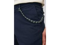 Chino-Shorts Modell MIK