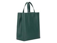 puristische Tragetasche - Paper Bag Tote M