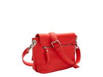 kleine Messenger Bag im Business-Look - Quince Messenger Bag S