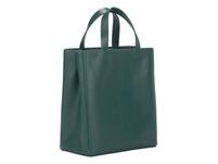 puristische Tragetasche - Paper Bag Tote S