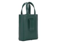 Mini-Tragetasche - Paper Bag Tote XS