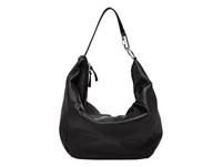 Hobo Bag aus Softleder - Farrah Hobo L