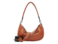 Casual Tasche aus Leder - Fab Hobo M