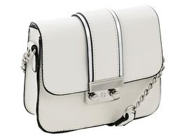 Handtasche - Shiny Style