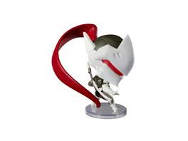 Overwatch - Cute But Deadly Figur Genji Sommerspiele