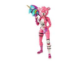Fortnite - Figur Cuddle Team Leader