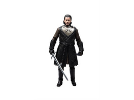Game of Thrones - Figur Jon Schnee