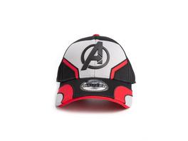 Marvel Avengers - Cappy Quantum