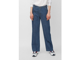 Jeans Modell BARRIT wide loose