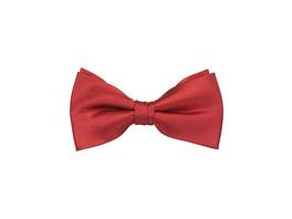 OLYMP Fliege Krawatte