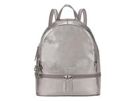 klassischer Rucksack - Alita Backpack M