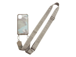 Handyhülle mit Logostrap - Mobile Strap iPhone11