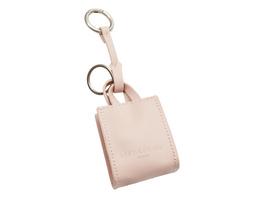 Schlüsselanhänger - Paper Bag Keyring