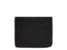 Innentasche für Handtaschen - Taschenorganizer S