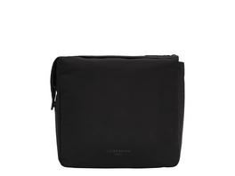 Organizer für Taschen mit Reißverschluss - Taschenorganizer Zip M