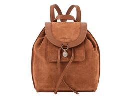 Rucksack mit breiter Paspel - Scouri 2 Backpack M