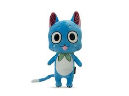 Fairy Tail - Happy Plüsch Figur 25 cm