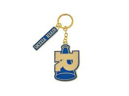 Riverdale - River Vixens Logo Schlüsselanhänger