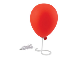 Stephen Kings ES - Ballon Tischlampe