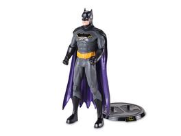 DC Comics - Batman Bendyfigs Figur 19 cm