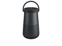 SoundLink Revolve Plus