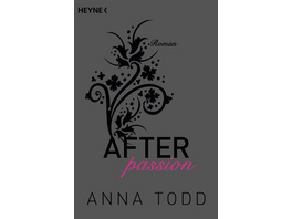 After passion / After Bd.1