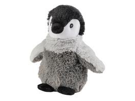 Wärmestofftier Warmies® MINIS Baby Pinguin