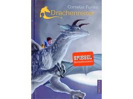 Drachenreiter Bd.1